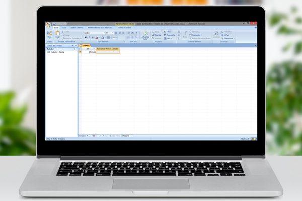 img-form-curso-base-dados