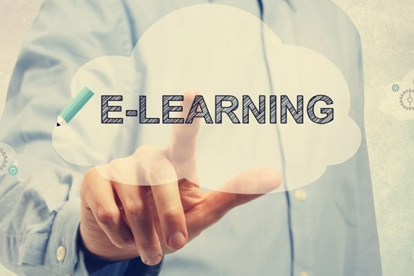 img-form-iniciacao-elearning