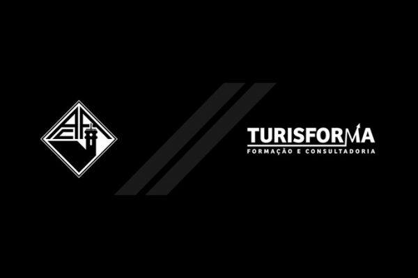 AAC_Turisforma