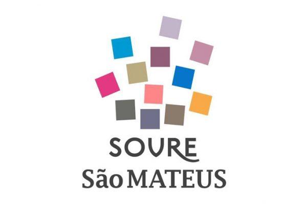 feira_sao_mateus