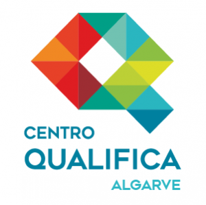 QUALIFICA_ALGARVE