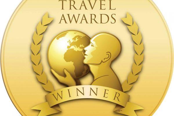 turismo de portugal winner
