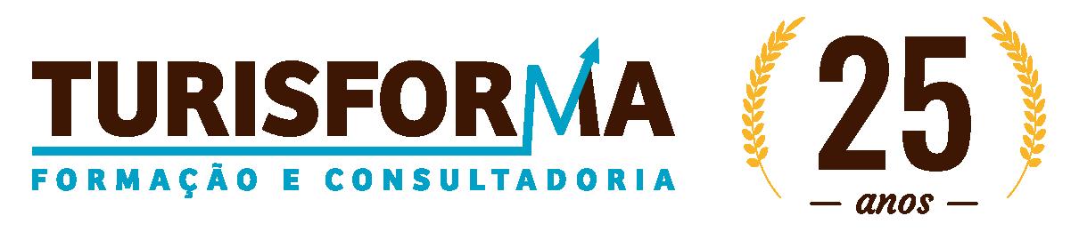 turisforma_logo